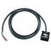 PMKN4018B PMKN4018 - Motorola MotoTRBO OEM Mobile Rear Accessory Connector Universal Cable