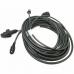 PMKN4073A PMKN4073 - Motorola KIT, CABLE, MOTOTRBO REMOTE 5 METER