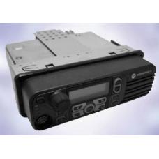 RLN5933B RLN5933 - Motorola MotoTRBO XPR4000 Series