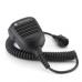 RMN5052A RMN5052 - Motorola MotoTRBO Compact Microphone