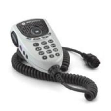 RMN5065B RMN5065 - Motorola MotoTRBO Keypad Microphone with Enhanced Audio