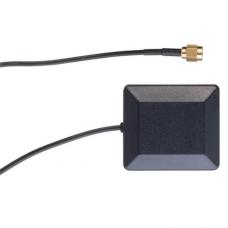PMAN4002A PMAN4002 - Motorola MAG Mount GPS Antenna
