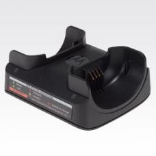 PMLN7120A PMLN7120 - Motorola WRSM Dual-Unit Charger. US-Plug