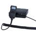 PMLN7131B PMLN7131 - Motorola MotoTRBO HHCH Handheld Control Head Kit