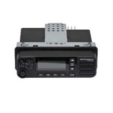 RLN6465B RLN6465 - Motorola MotoTRBO In-Dash Mounting Kit for XPR5000 Series