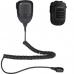 RLN6552B RLN6552 - Motorola TRBO Long Range Wireless Kit, No Power Supply