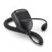 RMN5053A RMN5053 - Motorola MotoTRBO Heavy Duty Microphone with Enhanced Audio