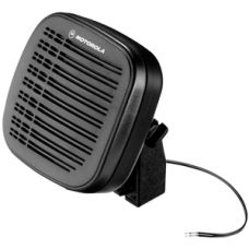 RSN4002A RSN4002 - Motorola MotoTRBO 13 Watt External Speaker