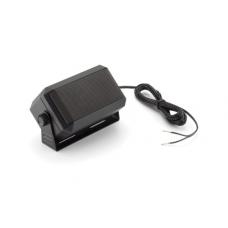 RSN4003A RSN4003 - Motorola MotoTRBO 7.5 Watt External Speaker