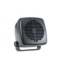 RSN4004A RSN4004 - Motorola MotoTRBO 5 Watt External Speaker