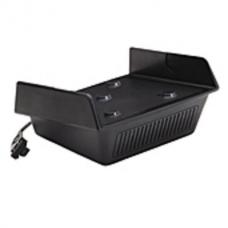 RSN4005A RSN4005 - Motorola Desktop Tray with Speaker