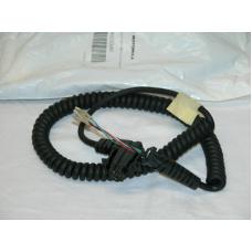 3080223J05 - Motorola CBL 6 CONN MIC -