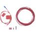 GKN6271A GKN6271 - IGNITION SENSE CABLE