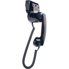 HLN1457A HLN1457 - Handset w/Hang up Cup, Standard Cable