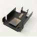 HLN6909A HLN6909 - Motorola XTL Quick Release High Power Trunnion