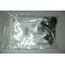 HLN6954A HLN6954 - Motorola XTL Mobile Dust Cover Kit