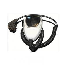 HMN1080B HMN1080 - Motorola Mobile Microphone, SPECTRA ASTRO