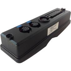 PMUN1036D PMUN1036 - Motorola TIB O4 O5