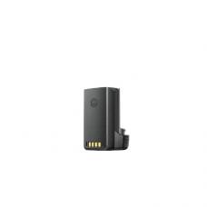 NNTN9088A NNTN9088 - Motorola IMPRES 2 Standard Capacity Battery 3850 mAh UL DIV 2 APX NEXT