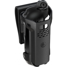 PMLN7948A PMLN7948 - Motorola APX NEXT HYBRID LEATHER HOLSTER, STANDARD BATTERY