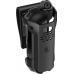 PMLN7948A PMLN7948 - Motorola APX NEXT HYBRID LEATHER HOLSTER, STANDARD BATTERY