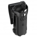 PMLN7964A PMLN7964 - Motorola APX NEXT HYBRID LEATHER HOLSTER, HIGH CAP BATTERY