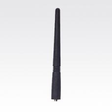 PMAD4042A PMAD4042 - Motorola VHF Heliflex Antenna 136-150.8 Mhz 14cm
