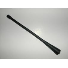 PMAE4016A PMAE4016 NAE6483 - Motorola UHF Flexible Whip Antenna, 403-512 MHz