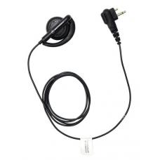 BDN6720A BDN6720 - Motorola Flexible Ear Receiver (Receive Only)