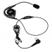 PMLN6537A PMLN6537 - Mag One Earset with boom mic and inline PTT and VOX switch