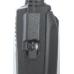 RLN5500A RLN5500 - Motorola Audio Accessory Retainer Kit