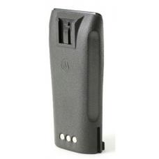 NNTN4497DR NNTN4497 - Motorola LiIon 2190mah OEM Battery