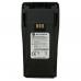 NNTN4851A NNTN4851 - Motorola NiMH 1400mah OEM Battery