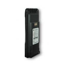 NNTN4970A NNTN4970 - Motorola LiIon 1600mah Slim OEM Battery