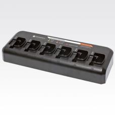 PMLN6588A PMLN6588 - Motorola Original OEM Multi-Unit Charger