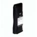 PMNN4072A PMNN4072 - Motorola MagOne NiMH 1300mah Battery