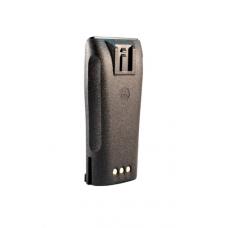 PMNN4450AR PMNN4450 - Motorola Original Battery 2800 mAh LiIon IP57