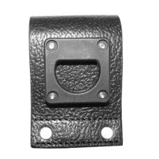 4280483B03 - Motorola Replacement 2.5