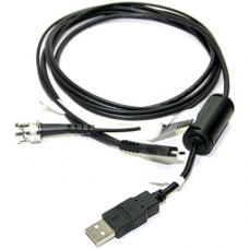 PMKN4128A PMKN4128 - Motorola PORTABLE PROGRAMMING WITH TTR