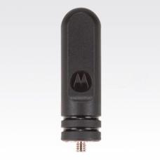 PMAE4093B PMAE4093 - Motorola UHF Stubby Antenna for the 403-425MHz range (4.5cm)