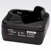PMLN7109A PMLN7109 - Motorola Single-Unit Charger, US Plug