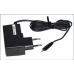 PS000042A12 - Motorola Micro-USB Single Unit Power Supply, EU Plug