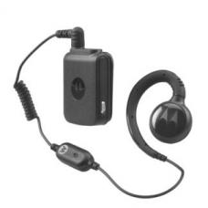 RLN6500A RLN6500 - Motorola Bluetooth Accessory Kit
