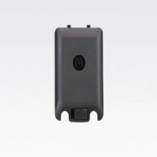PMLN6000A PMLN6000 - Motorola SL Replacement Battery Cover - Standard Battery BT70