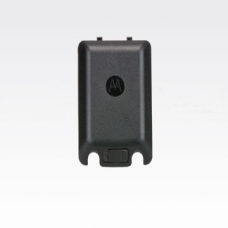 PMLN6001A PMLN6001 - Motorola SL Replacement Battery Cover - High Capacity Battery BT90