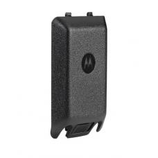 PMLN6745A PMLN6745 - Motorola SL-Series Battery Cover - Ultra High Capacity BT100