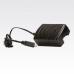 PMPN4009B PMPN4009 - Motorola Micro USB Single Unit Plug-in Charger - US Plug