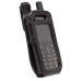 PMLN7040A PMLN7040 - Motorola SL7500 Series Soft Leather Carry Case