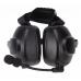 PMLN6760A PMLN6760 - Motorola Next Gen BTH Heavy Duty Headset SLIM