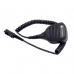 PMMN4071A PMMN4071 - Motorola IMPRES Remote Speaker Microphone NC 3.5mm